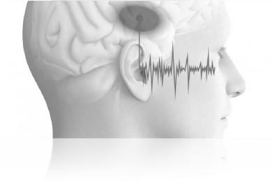 Szum w głowie leczenie